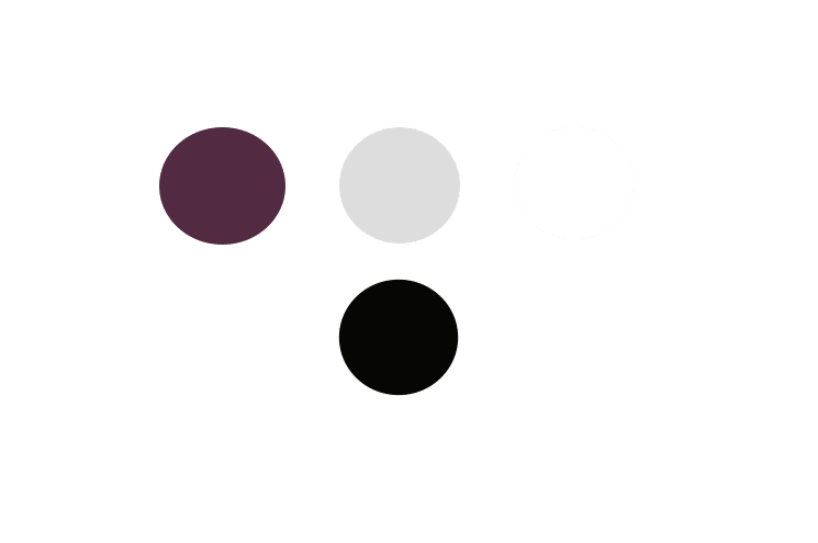 мир наоборот цветовая схема