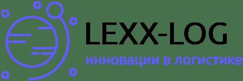 logo— копия