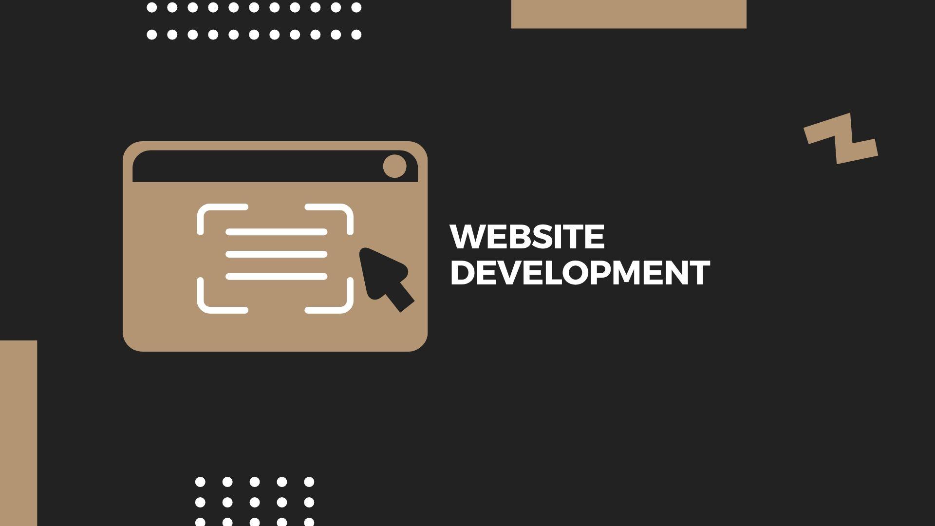 Cоздание и продвижение веб сайтов — 3 совета