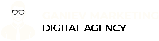 Ganiev-marketing