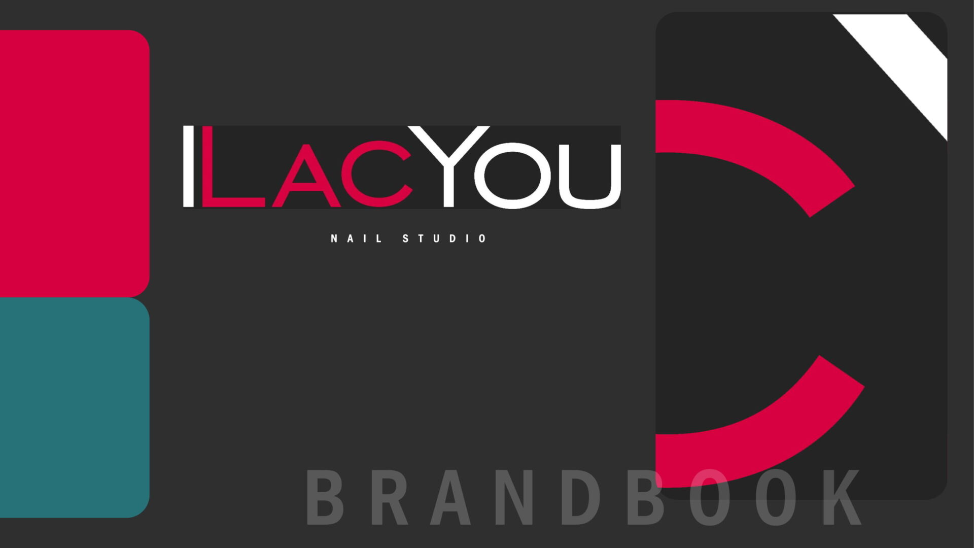 Презентация I Lac You-01