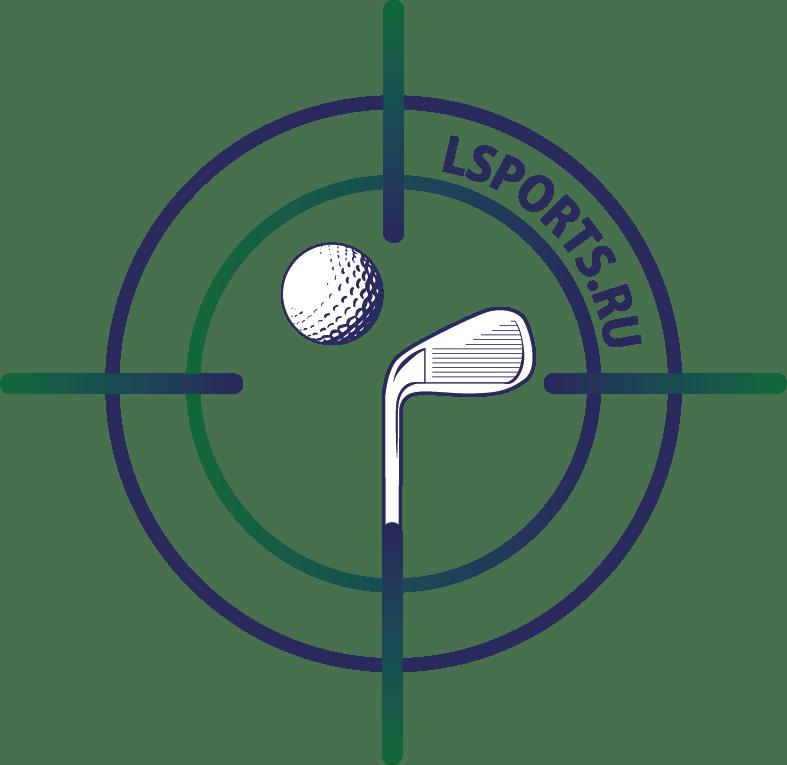 Ltir_vector_logo